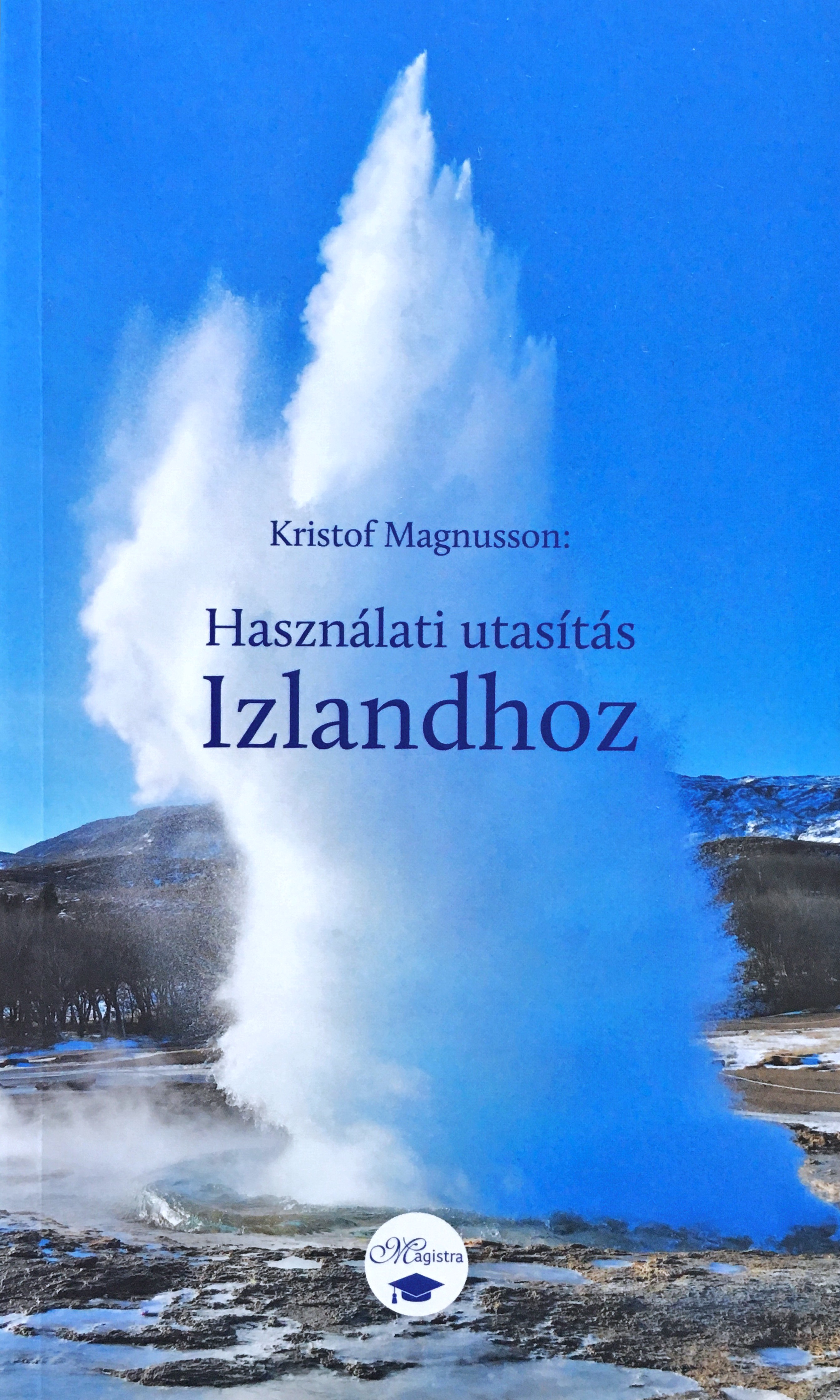 hasznalati_utasitas_izlandhoz02.jpg