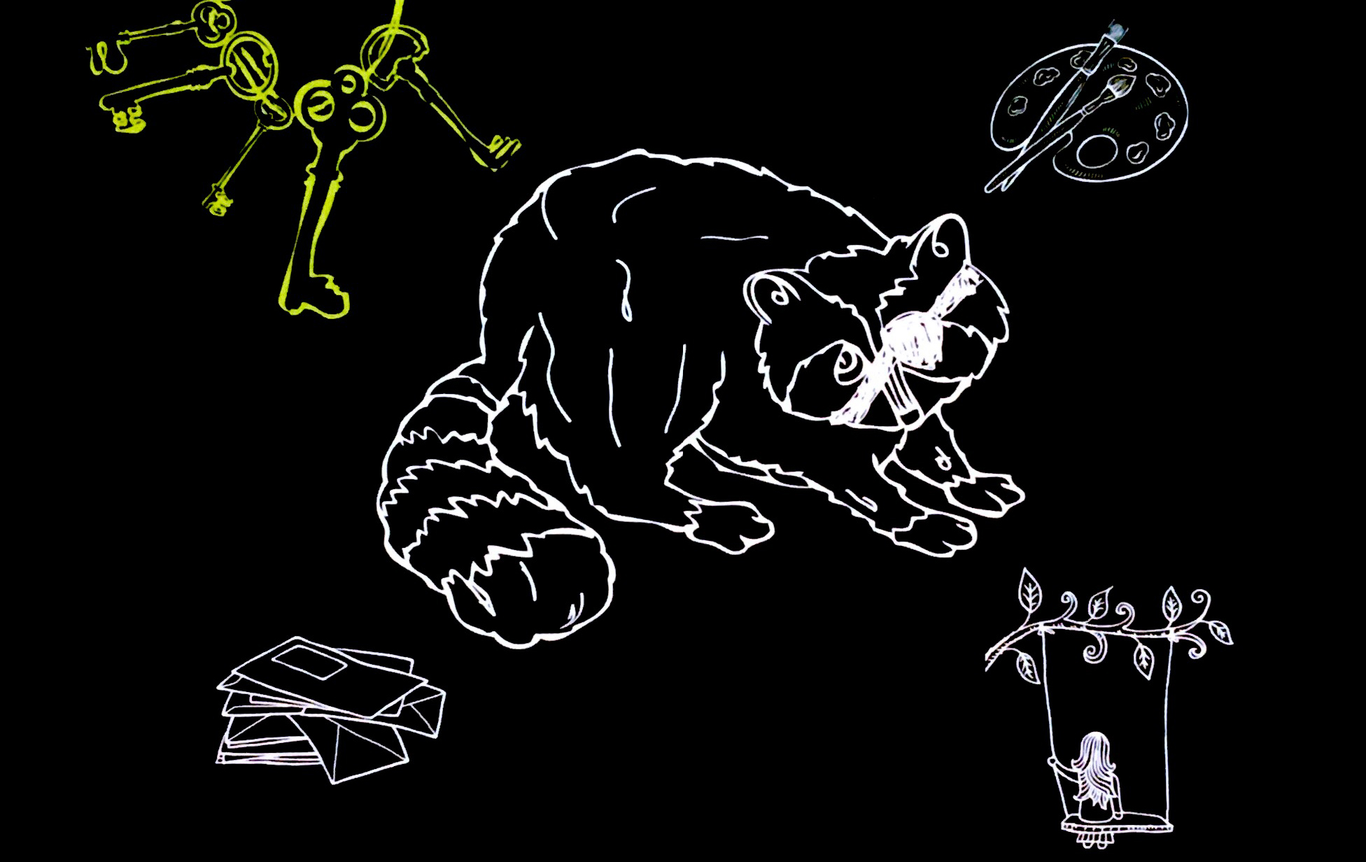 Kékszakáll a fekete lyukból – Kurt Vonnegut / Kékszakáll
