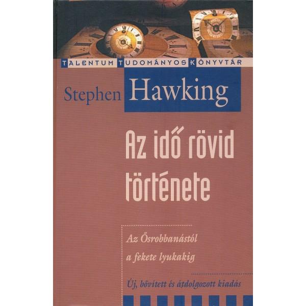 02hawking-az-ido-rovid-tortenete.jpg