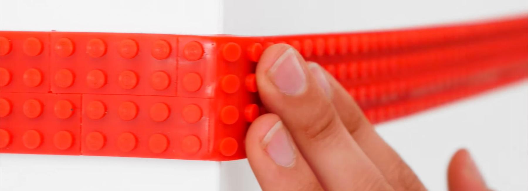 10_lego-tape02.jpg