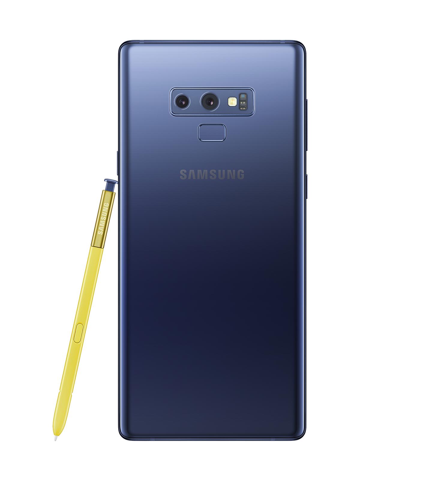 02_ocean_blue_galaxynote9_back_pen.jpg