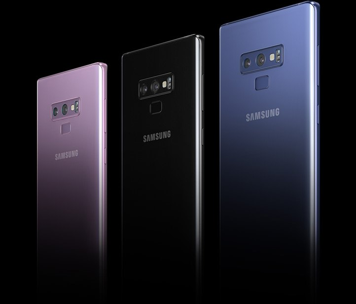 galaxy-note9_color_visual-a.jpg