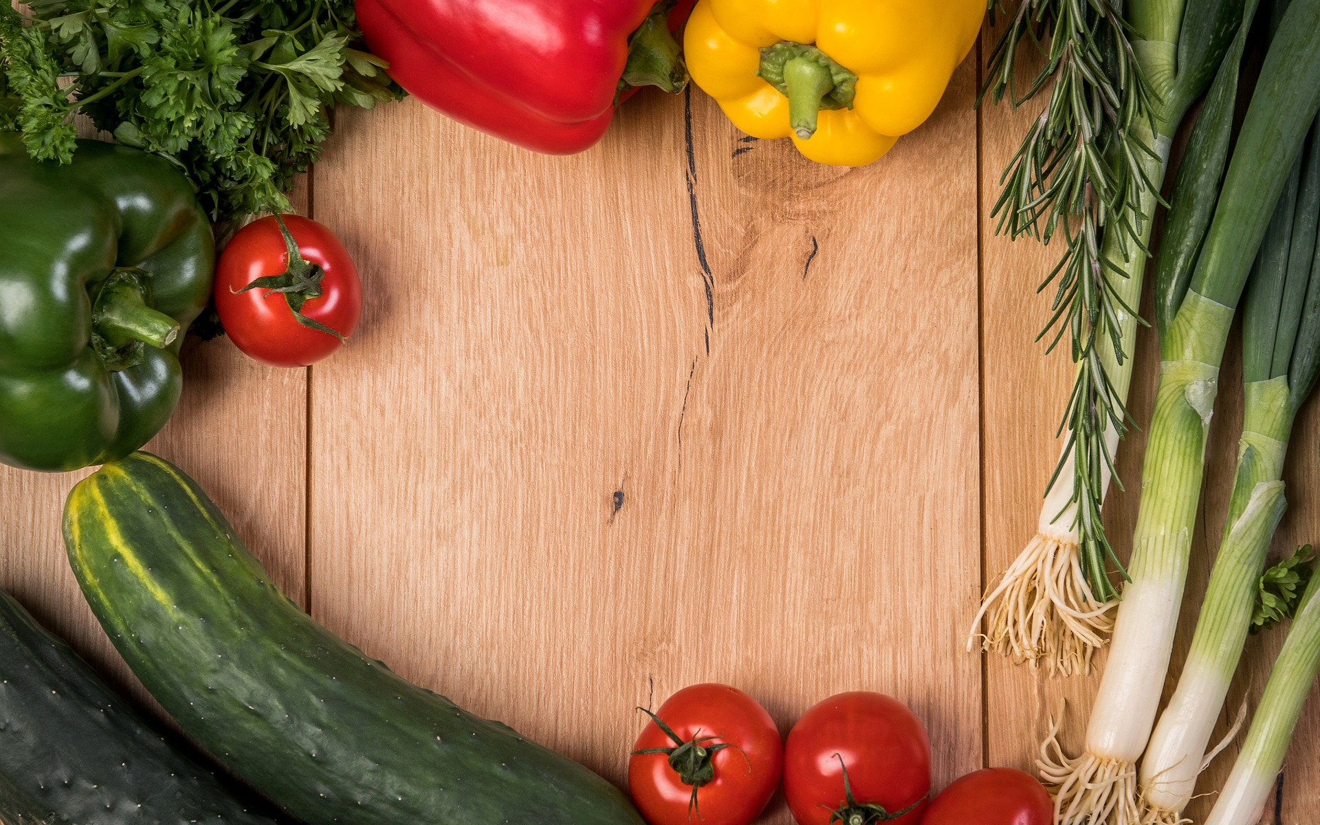 vegetables-2977888_1920.jpg