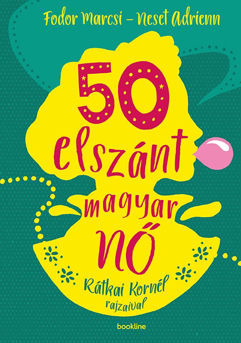 50-elszant-magyar-no.jpg
