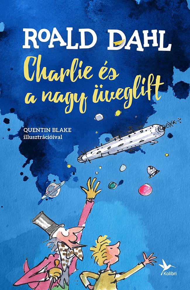 charlie-es-a-nagy-uveglift.jpg