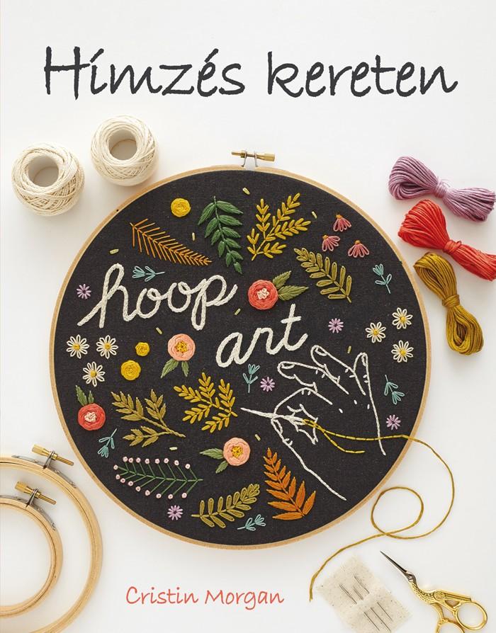 himzes-kereten-20-modern-himzesotlet_1.jpg
