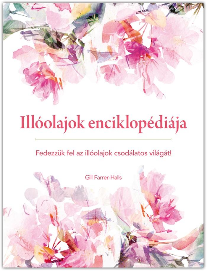 illoolajok-enciklopediaja-fedezzuk-fel-az-illoolajok-csodalatos-vilagat.jpg