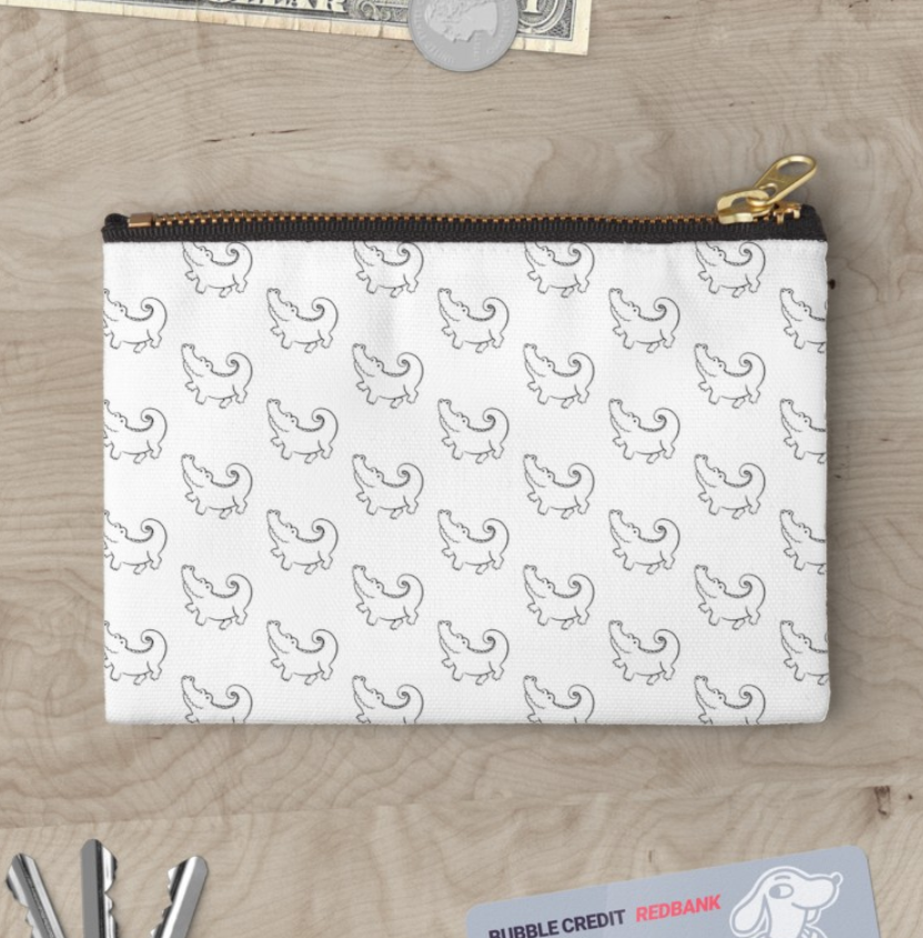 studio_pouch01.png