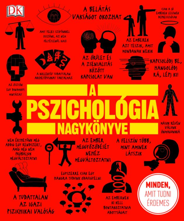 a_pszichologia.png