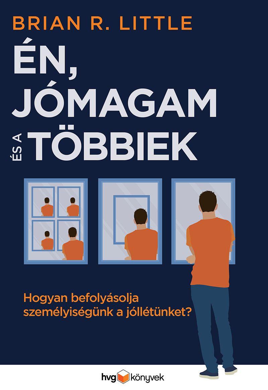 az_en-jomagam-es-a-tobbiek.jpg