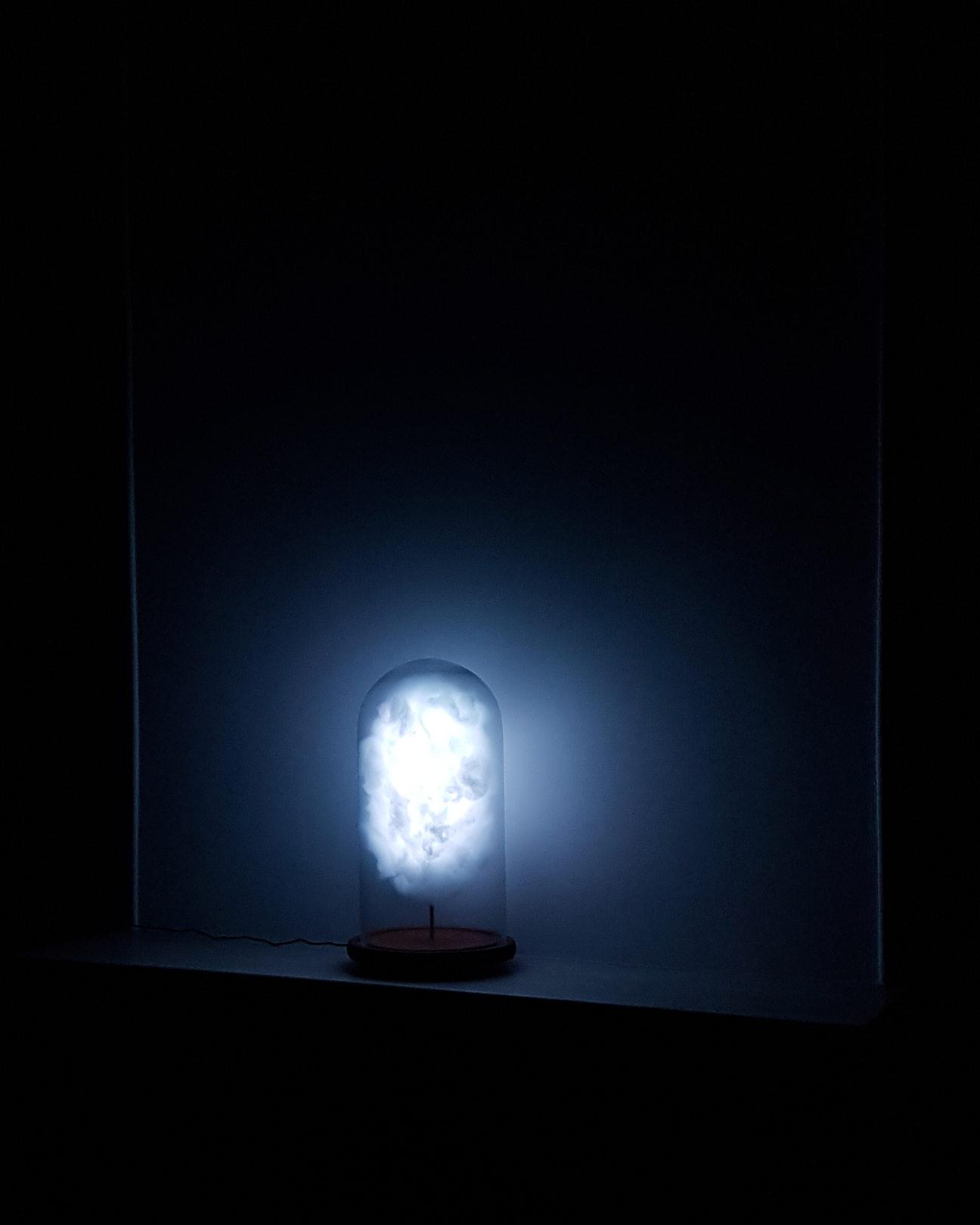 parseerror-political-lamp03.jpg