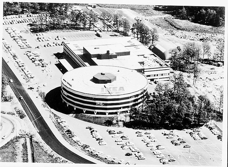 08_1965_az_elso_ikea_aruhaz_stockholm.jpg