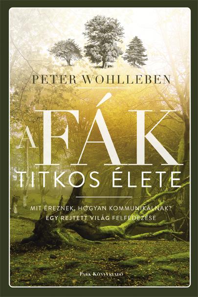 peter_wohlleben01_a-fak-titkos-elete.jpg