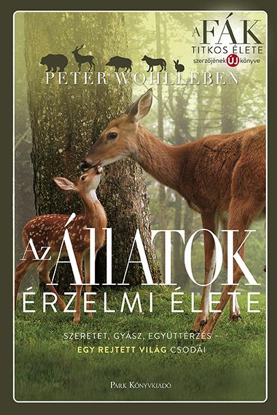 peter_wohlleben02_az-allatok-erzelmi-elete.jpg