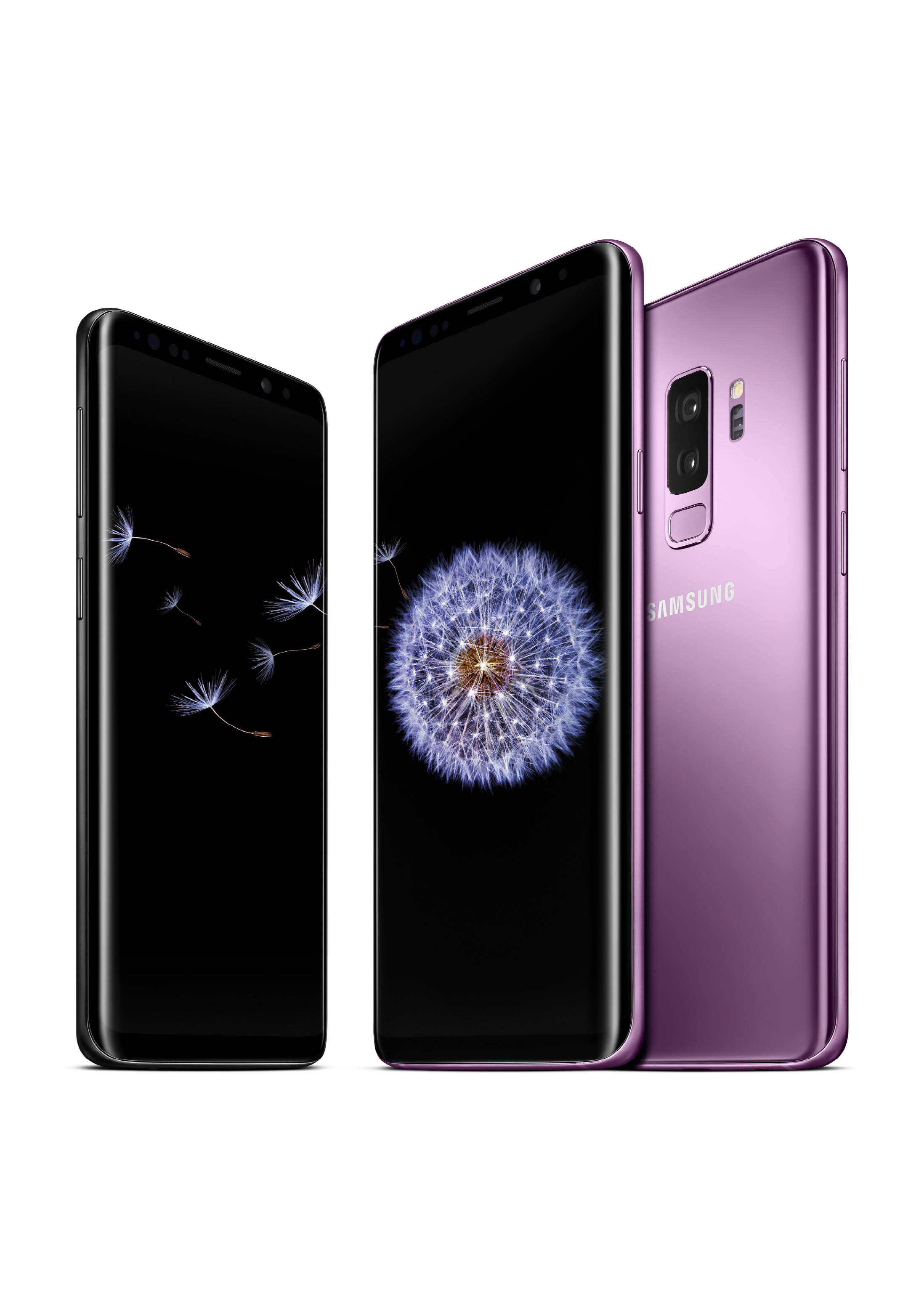 built-for-the-way-we-communicate-today-samsung-galaxy-s9-and-s9_26608961558_o.jpg