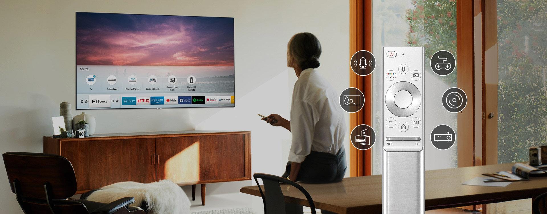 2018-qled-tv-one-remote-control.jpg