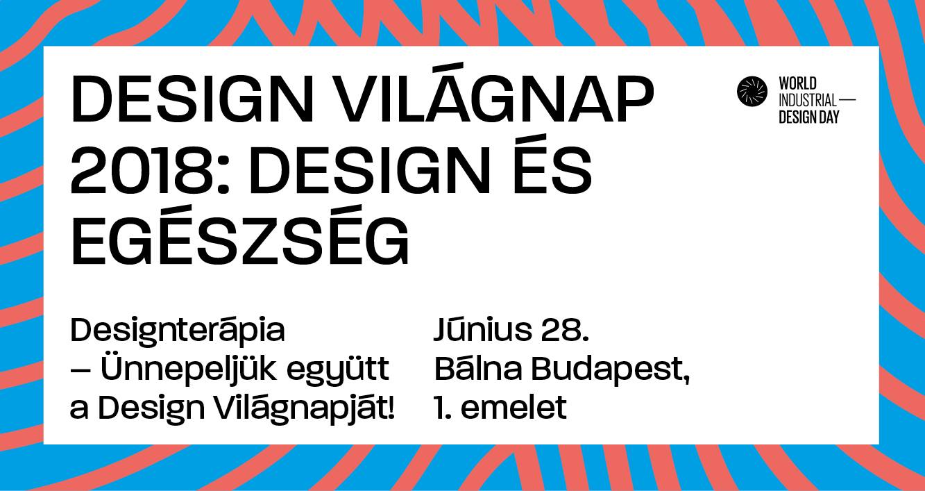 design_vilagnap_2018.jpg