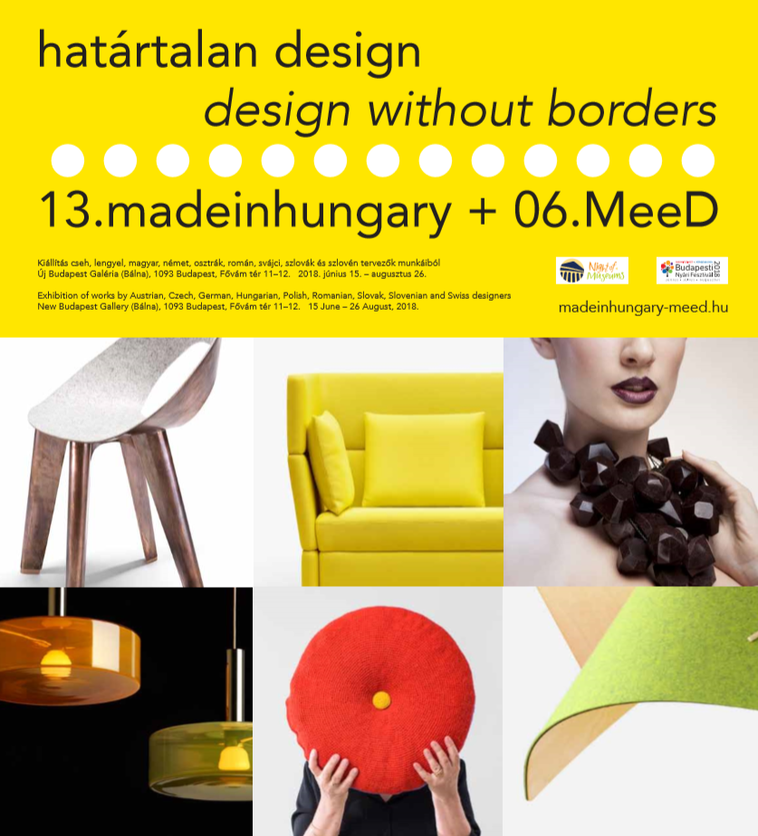hatartalan_design06.png