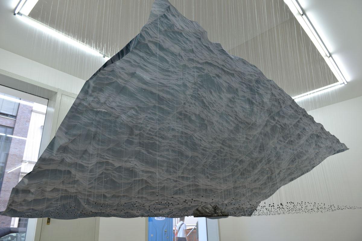miguel-rotschild05.jpg