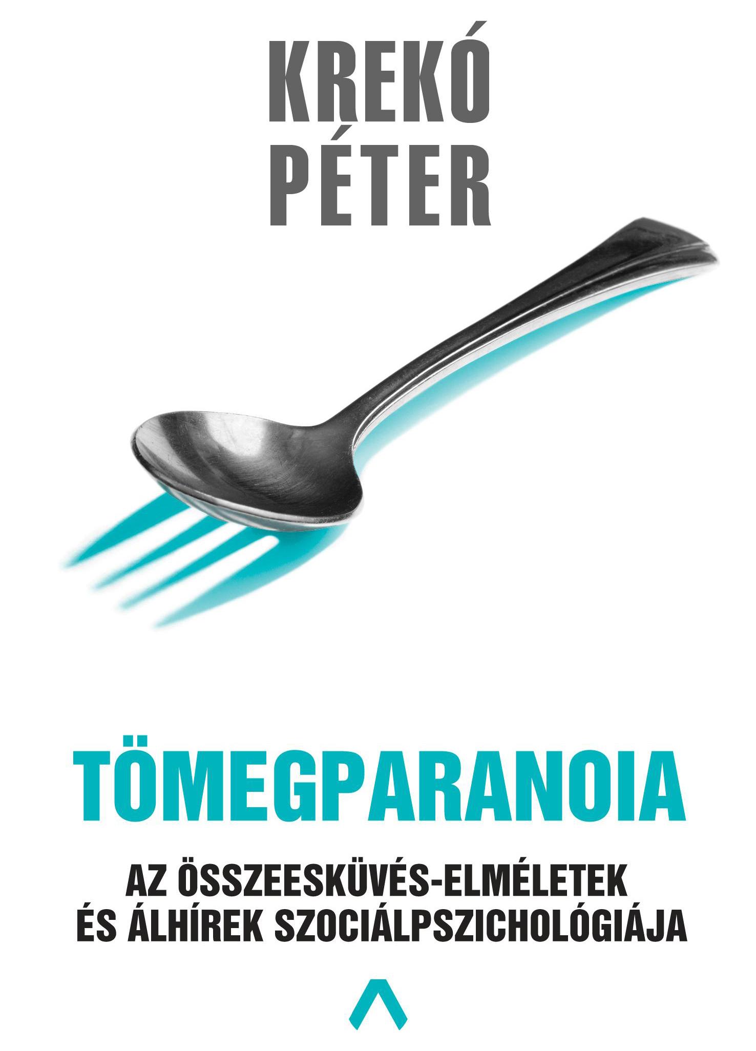 tomegparanoia02.jpg
