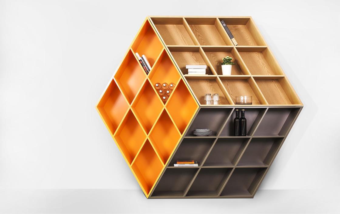 rubika-bookcase01.jpg