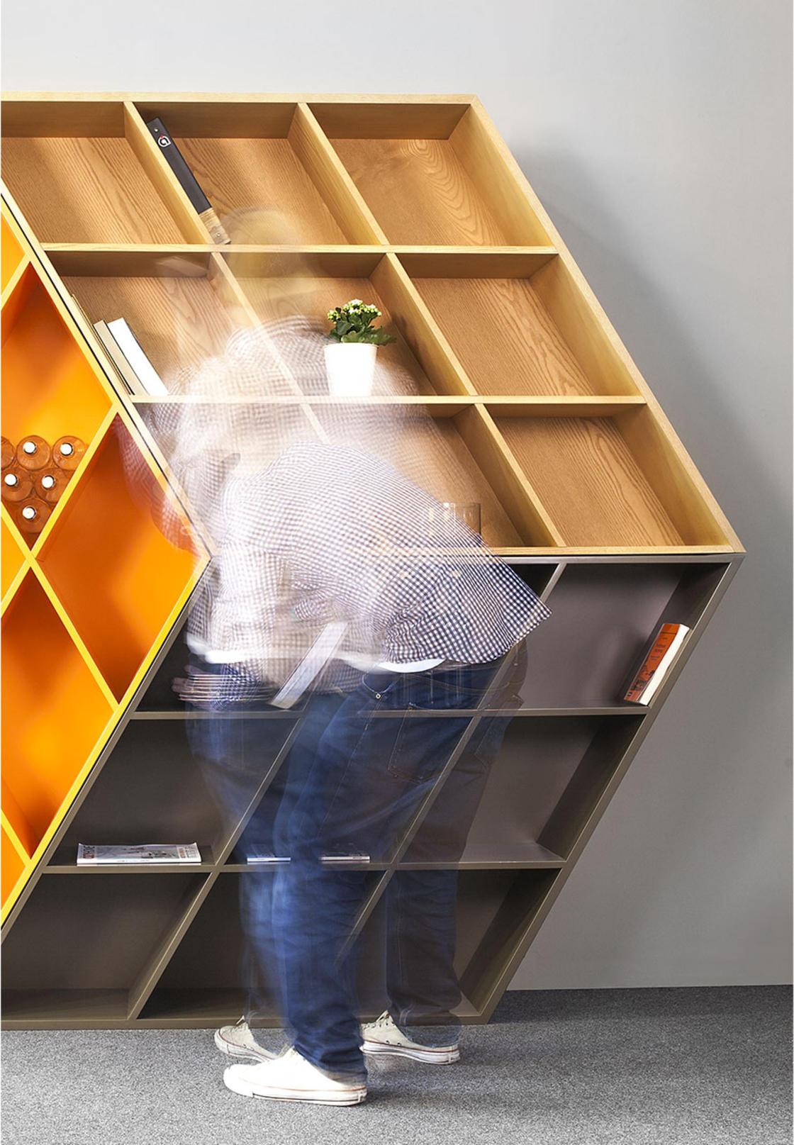 rubika-bookcase02.jpg