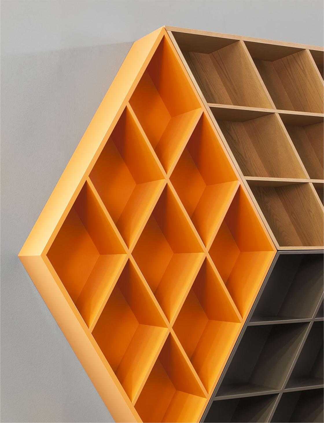 rubika-bookcase04.jpg