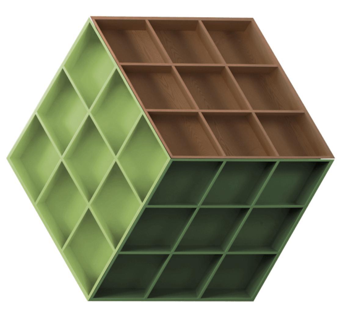 rubika-bookcase05.jpg