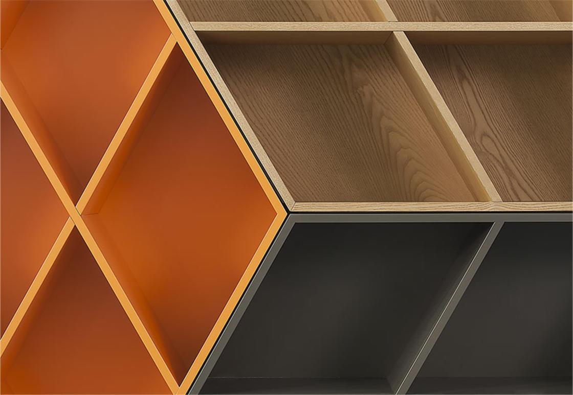 rubika-bookcase06.jpg