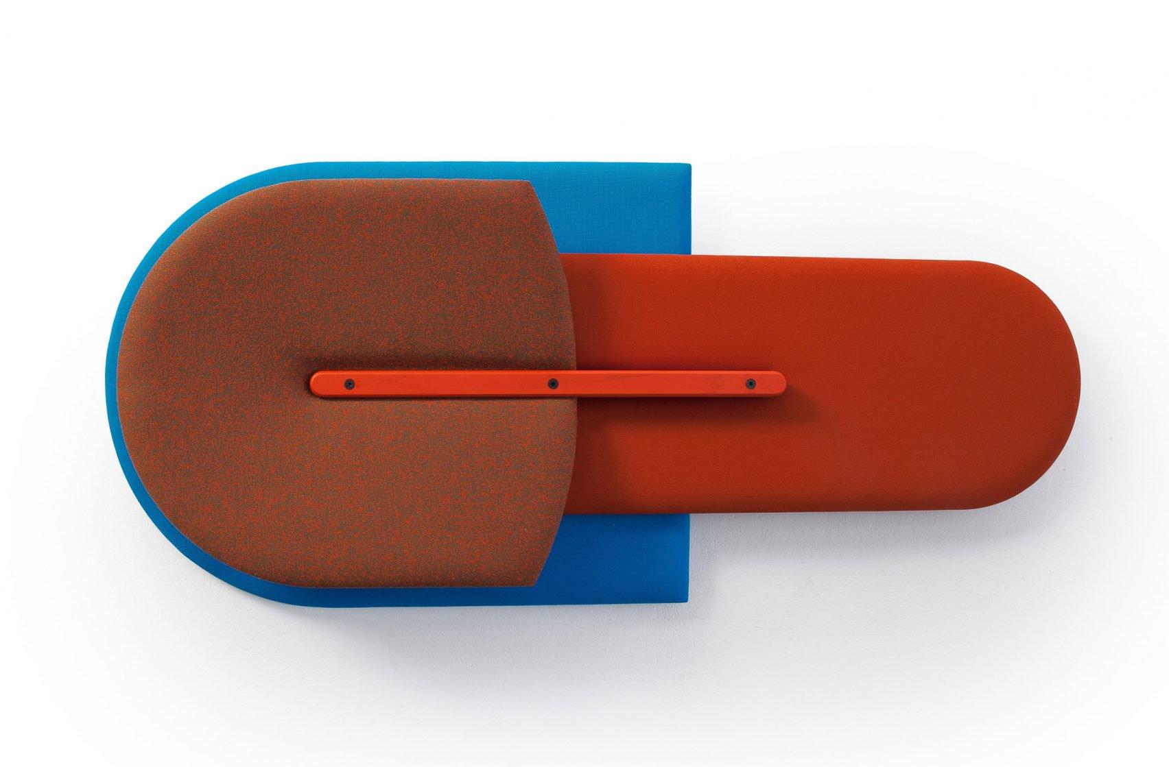 mut-design-beetle-sancal05.jpg