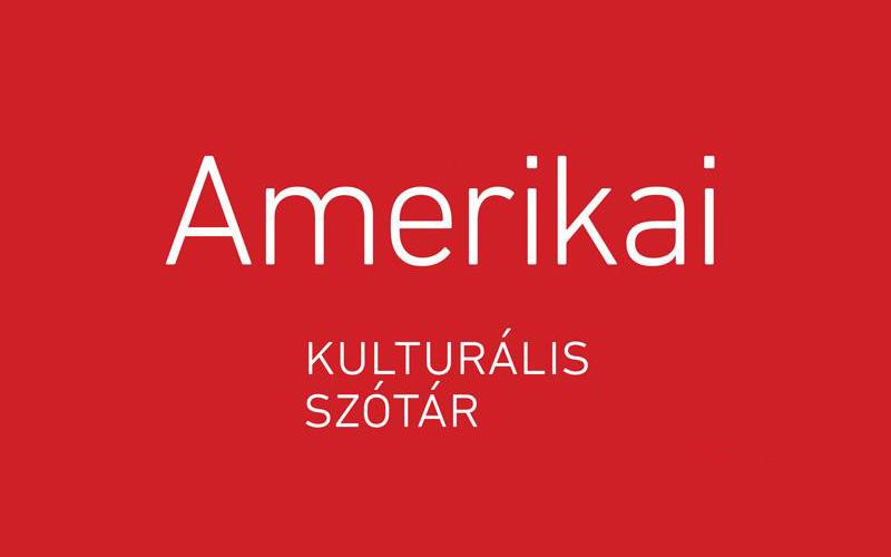amerikai_kulturalis_szotar_cover.png