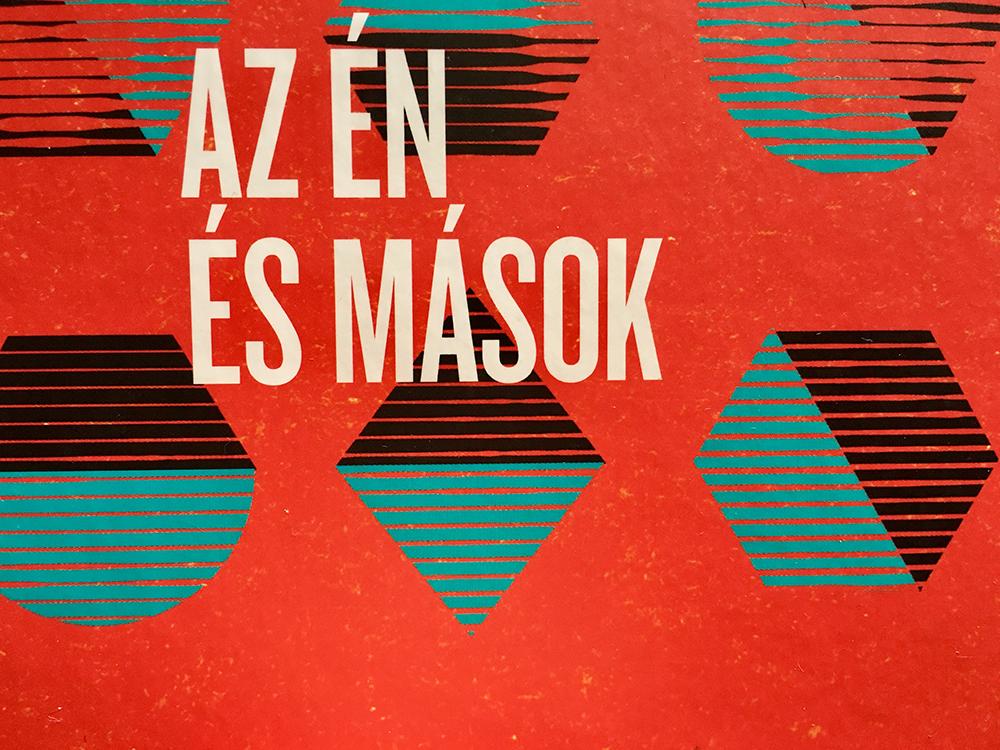 az_en_es_masok.jpg
