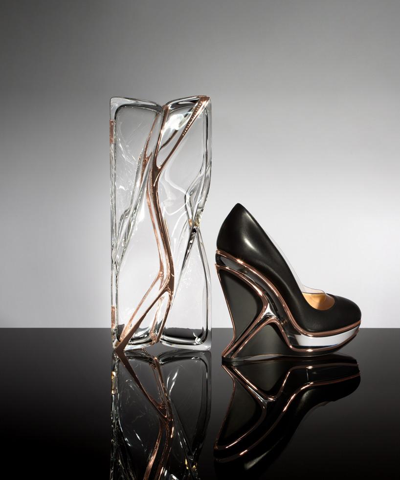 zaha-hadid-charlotte-olympia-shoes01.jpg