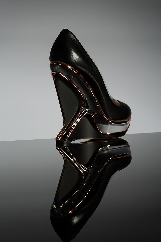 zaha-hadid-charlotte-olympia-shoes02.jpg