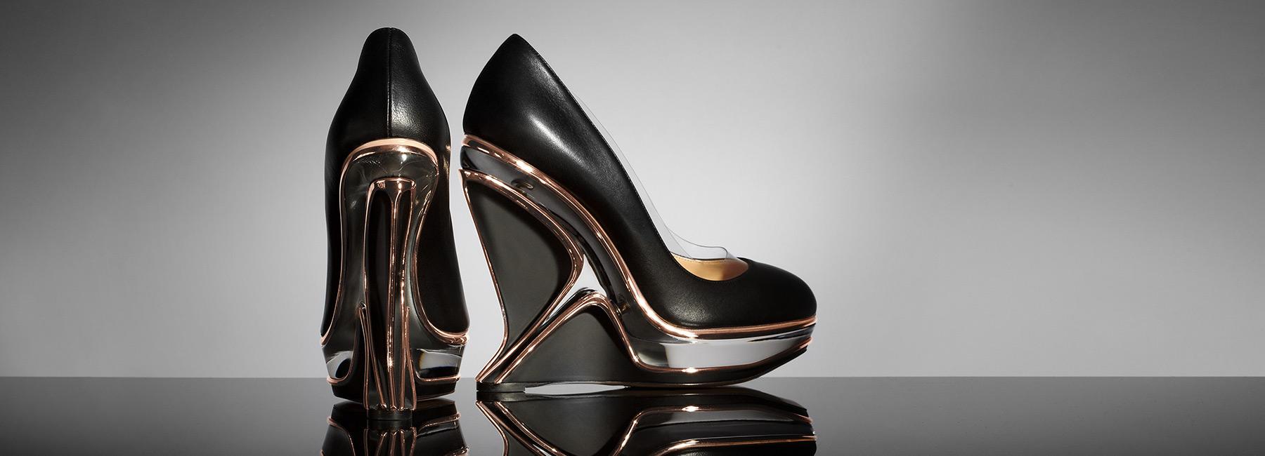 zaha-hadid-charlotte-olympia-shoes03.jpg