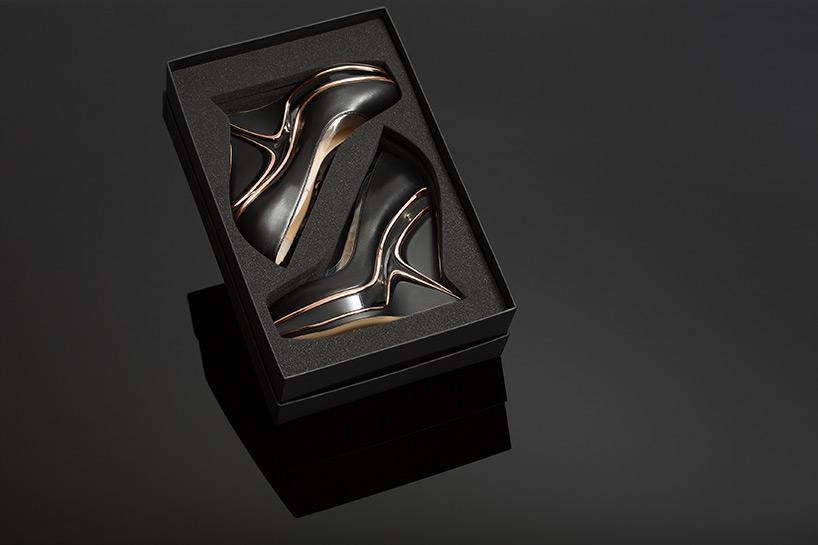 zaha-hadid-charlotte-olympia-shoes04.jpg