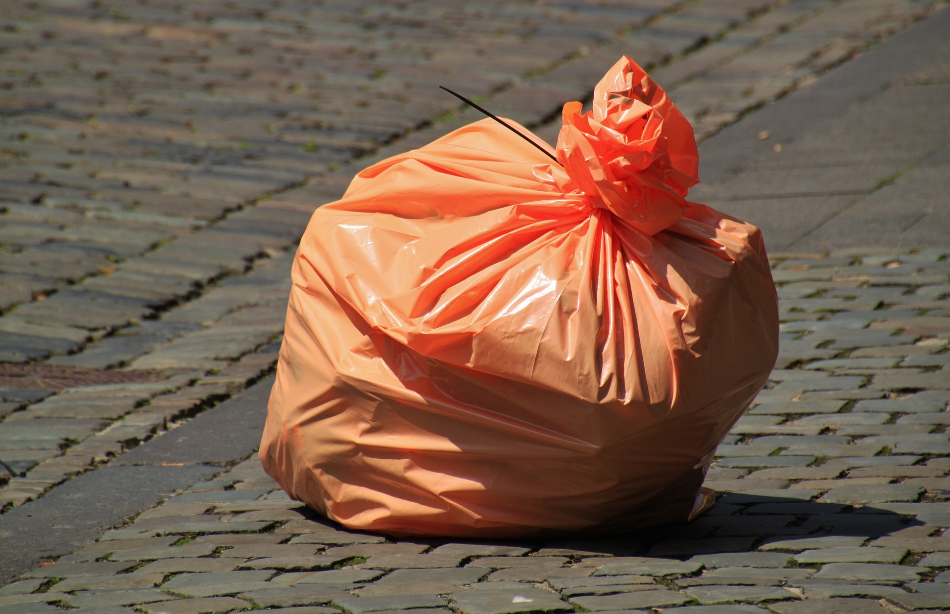 garbage-bag-850874_1920.jpg