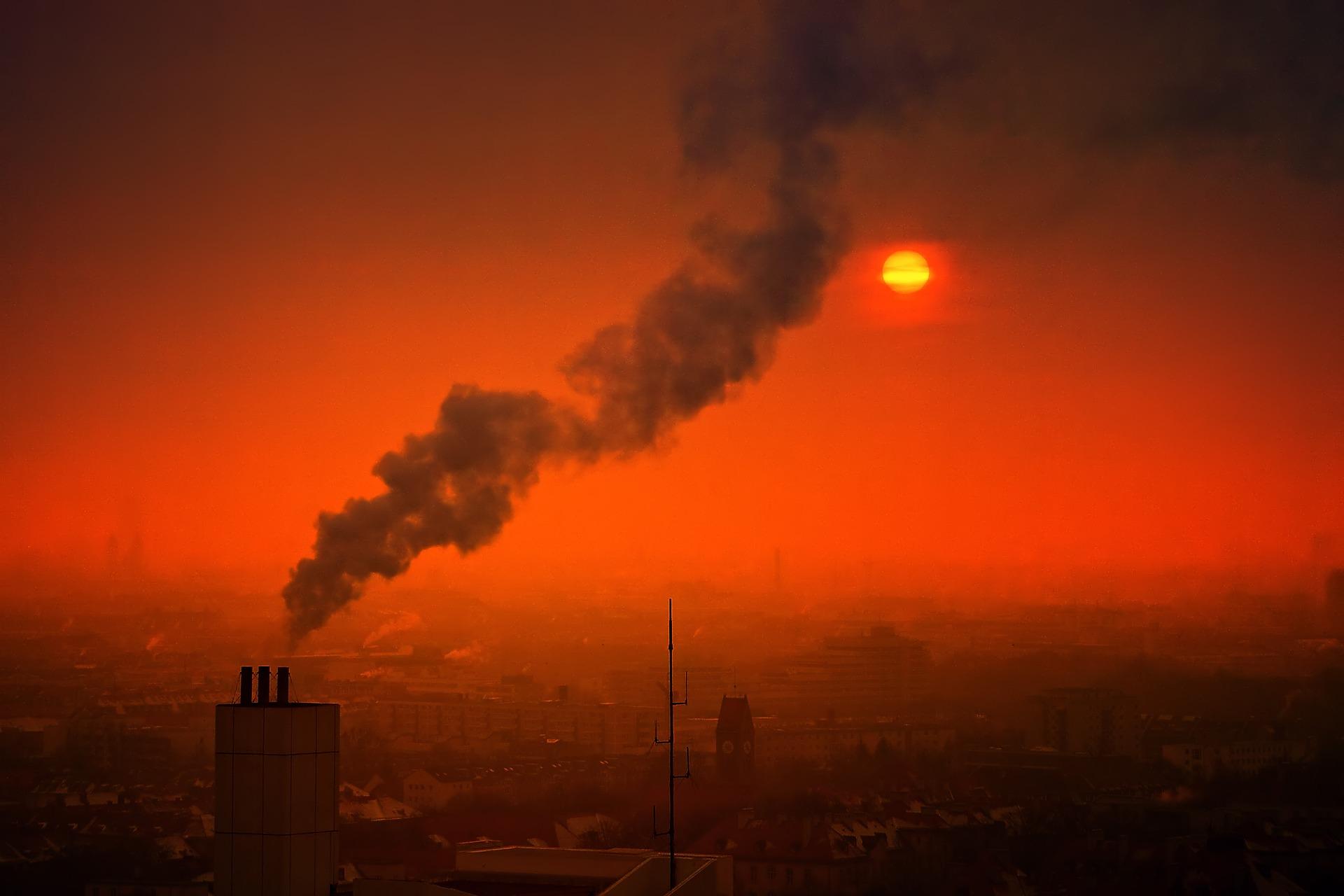 smoke-3178047_1920.jpg