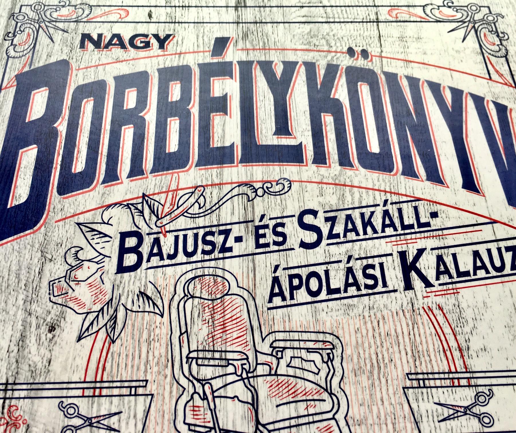 nagy_borbelykonyv_1.jpg