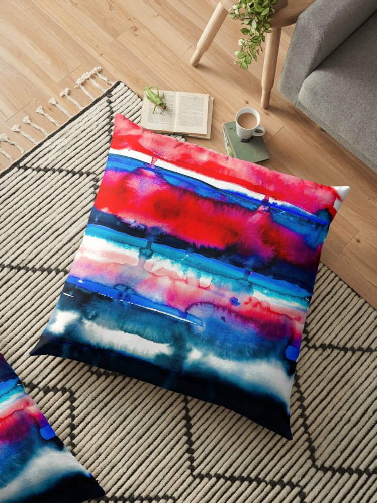 throwpillow_36x36_750x1000-bg_f8f8f8_u1.jpg