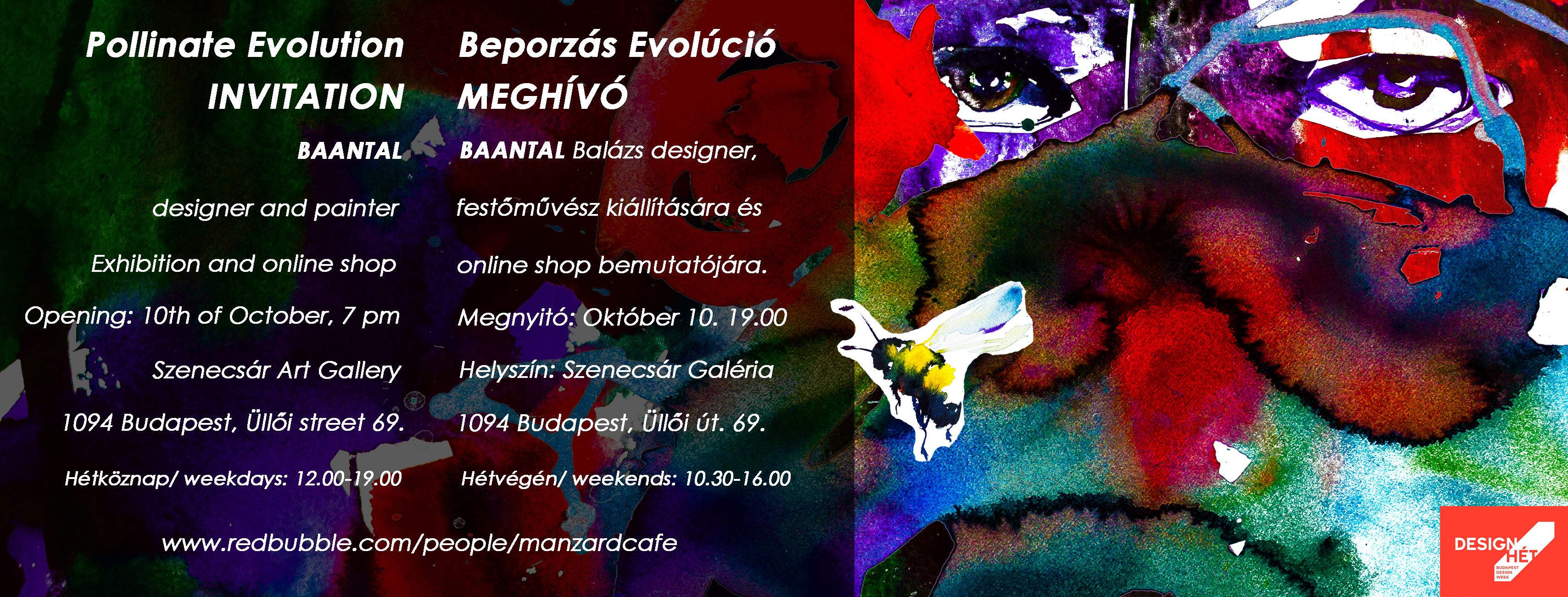 meghivo_baantal_invitation_kiallitas_exhibition_and_online_shop_1.jpg
