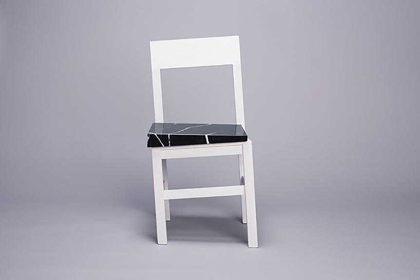 snarkitecture-slip-chair01.jpg