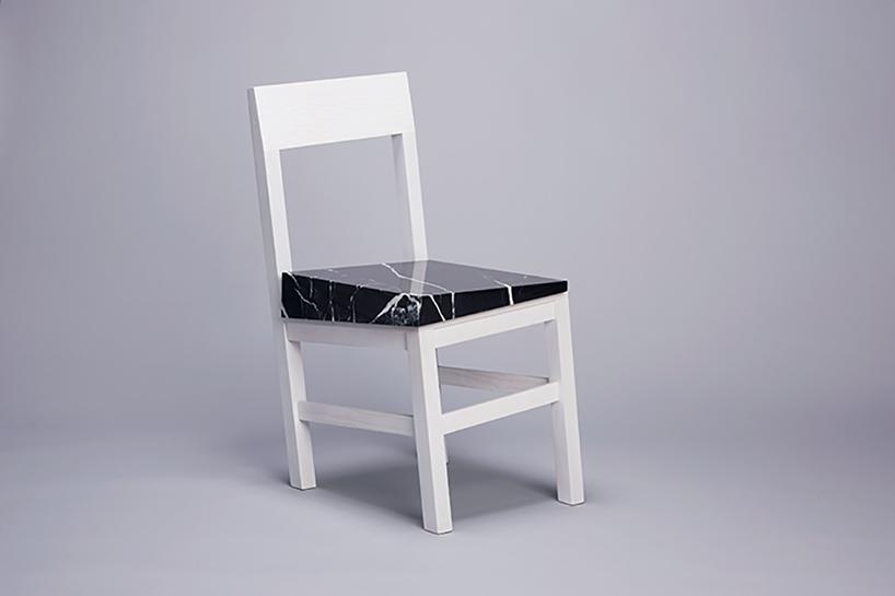 snarkitecture-slip-chair02.jpg