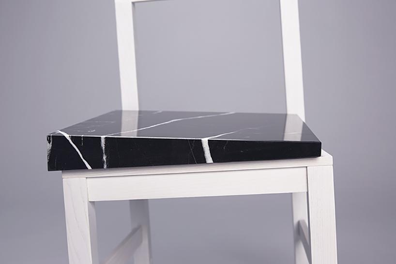 snarkitecture-slip-chair03.jpg