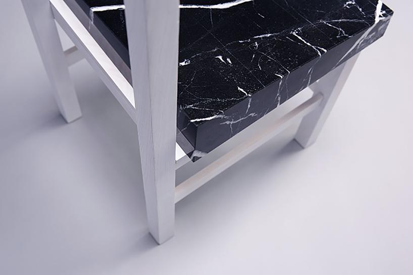 snarkitecture-slip-chair04.jpg