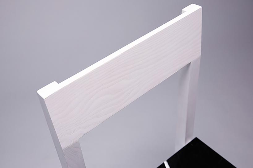 snarkitecture-slip-chair05.jpg