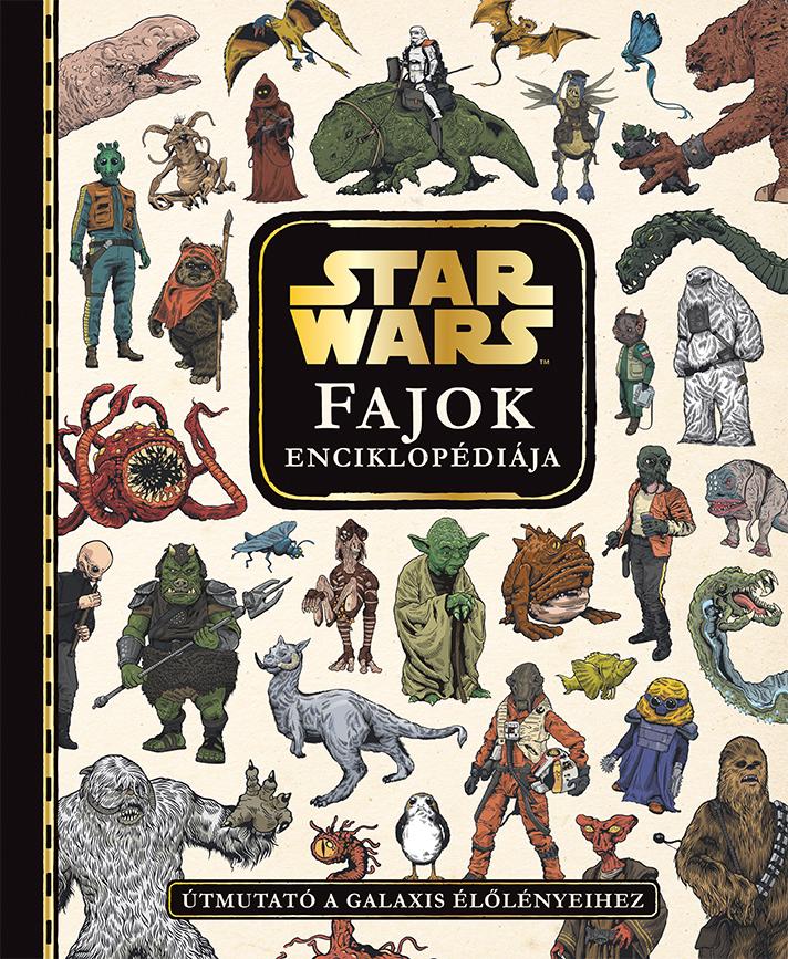 star-wars-fajok-enciklopediaja.jpg