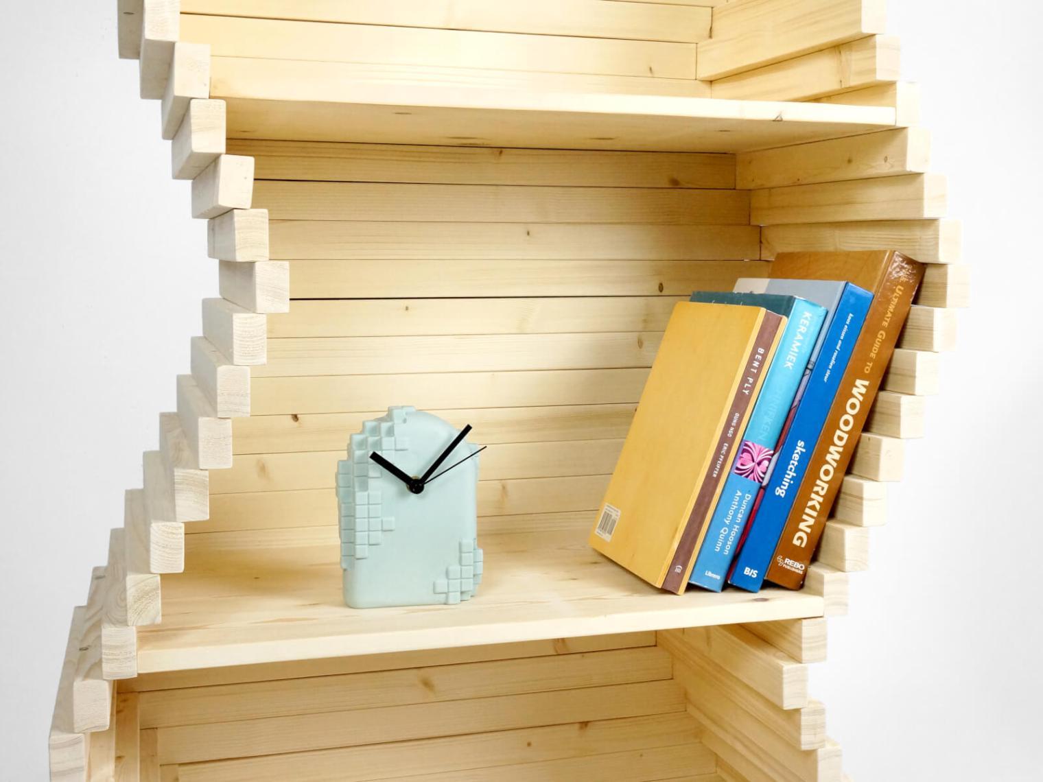 customizable-wood-shelf-bookshelf03.jpg