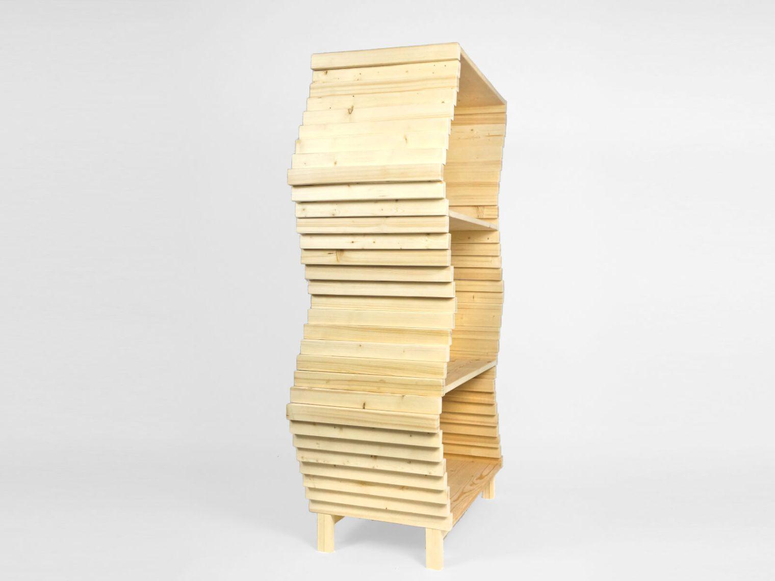 customizable-wood-shelf-bookshelf05.jpg
