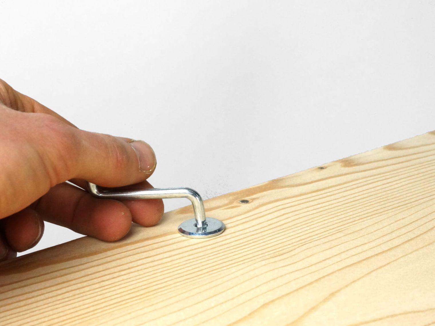 customizable-wood-shelf-bookshelf06.jpg